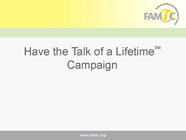 Campaign Introduction to Members PowerPoint Presentation