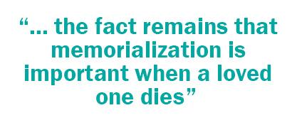 new-study-quote